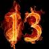13 नंबर को क्यों माना जाता है पूरी दुनिया के लिए मनहूस, वजह उड़ा देगी होश