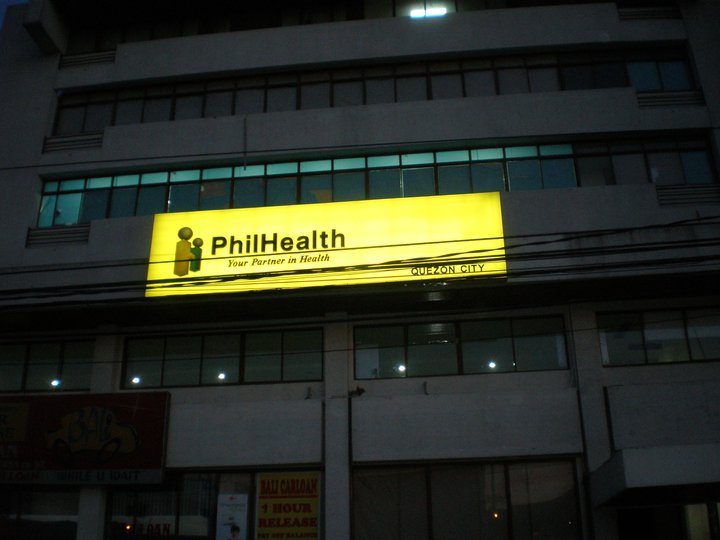 Philhealth 101 Ncr Directory Of Philhealth Offices