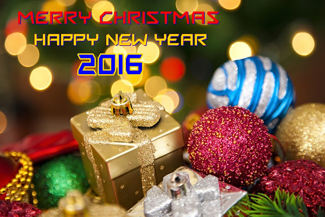 Goodbye 2016 Welcome 2017 SMS Messages Status Wallpapers Images DP price in nigeria