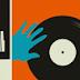 Music For Gloves: canciones para luchar contra el bicho.