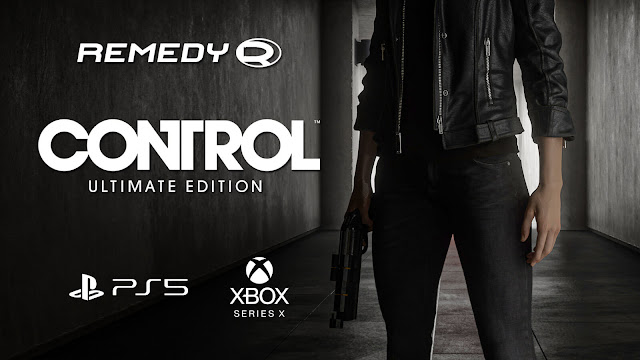 control ultimate edition delayed early 2021 next gen console upgrade ps5 xsx playstation 5 xbox series x remedy entertainment 505 games