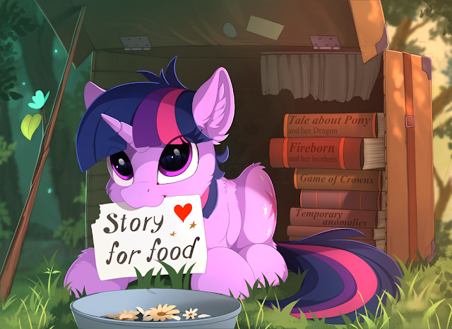 [Bild: little_storyteller_by_yakovlev_vad-db9ez5k.png]