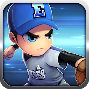 baseball-star-apk