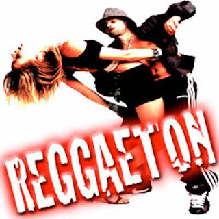 chat-reggaeton