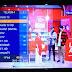 Frekuensi Terbaru Trans7 Satelit Telkom 4 108.0 Bujur Timur