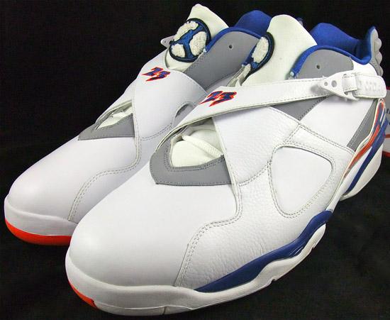 5dfbcdb4266 ajordanxi Your  1 Source For Sneaker Release Dates  Air Jordan 8 ...