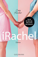https://www.randomhouse.de/Taschenbuch/iRachel/Cass-Hunter/Goldmann/e560241.rhd