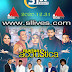 SIRASA TV 31ST NIGHT SHOW WITH MARIANS 2020-12-31