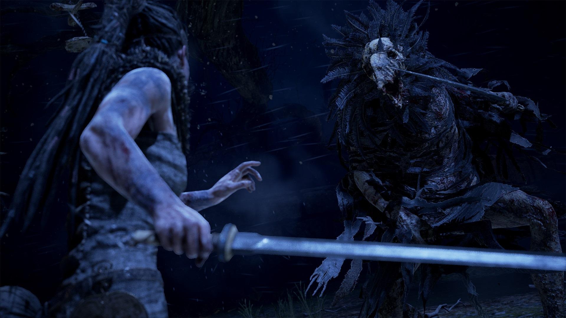 hellblade-senuas-sacrifice-pc-screenshot-04