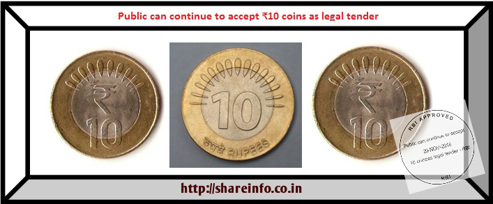 10rs-coin