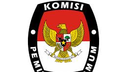 Peraturan Komisi Pemilihan Umum Nomor 4 Tahun 2020 Tentang Seleksi Anggota KPU Provinsi dan KPU Kabupaten/Kota