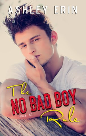 The No Bad Boy Rule