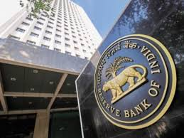 RBI May Go For Another Rate Cut On October 4, Say Experts