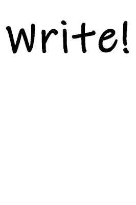 How to write a nonfiction book - Writing Tutorial 5