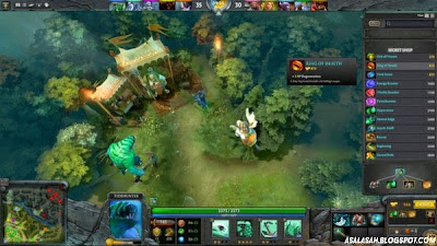 http://lorongsapa.blogspot.com/2014/11/10-game-pc-strategi-terbaik-untuk-asah.html