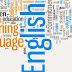 Cari Tempat Kursus Bahasa Inggris Terbaik?