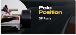 bwin promo F1 GP Rusia 27-9-2020