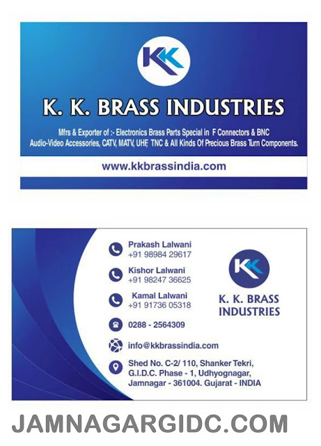K K BRASS INDUSTRIES - 9173605318 9898429617 9824736625