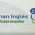 Aprende Ingles Vaughan Ingles 4 0 Principiante Podcast