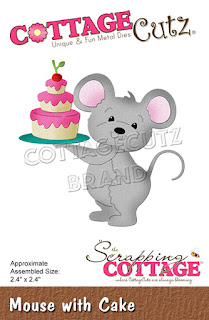 http://www.scrappingcottage.com/cottagecutzmousewithcake.aspx