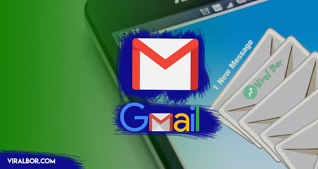 Google To Add These Awesome New Features To Gmail