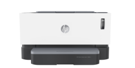 Download Driver HP Neverstop Laser 1000a
