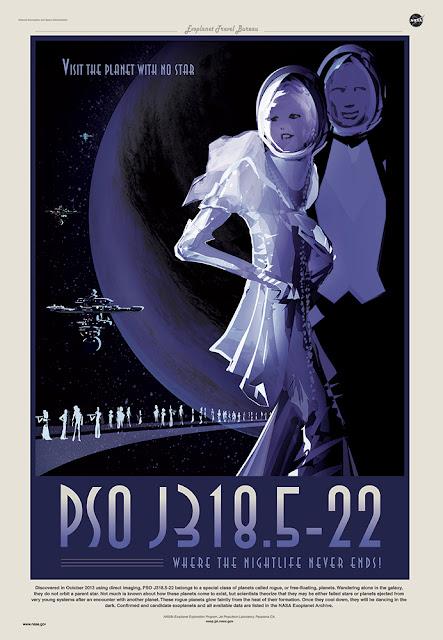 PSOJ318.5-22