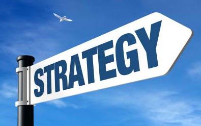 Strategi Pemasaran Produk Dalam Ilmu Marketing
