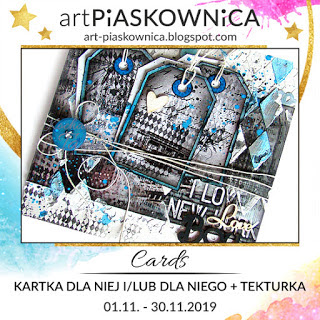https://art-piaskownica.blogspot.com/2019/11/cards-kartka-dla-niej-lub-dla-niego.html