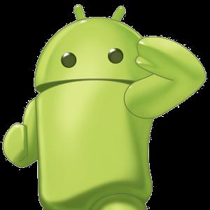 ﻣﺎﺫﺍ ﺗﻌﻨﻲ ﻛﻠﻤﺔ android  ﻣﺎﻫﻮ ﺍﻻﻧﺪﺭﻭﻳﺮ android  ﻣﻌﻨﻰ ﺃﻧﺪﺭﻭﻳﺪ  ﻣﺎﻫﻮ ﺍﻻﻧﺪﺭﻭﻳﺪ ﻓﻰ ﺍﻟﺴﺎﻣﺴﻮﻧﺞ  ﻣﺎﻫﻮ ﺍﻻﻧﺪﺭﻭﻳﺪ ﻓﻰ ﺍﻟﻤﻮﺑﺎﻳﻞ  كل ما تريد معرفته عن أندرويد  تأسيس أندرويد  ﻣﺎﻫﻮ ﺍﻻﻧﺪﺭﻭﻳﺪ ﻓﻰ ﺍﻟﻤﻮﺑﺎﻳﻞ  ﻣﺮﺍﺣﻞ ﺗﻄﻮﺭ ﺍﻧﺪﺭﻭﻳﺪ  ﺍﺻﺪﺍﺭﺍﺕ ﺍﻻﻧﺪﺭﻭﻳﺪ ﺑﺎﻟﺘﺮﺗﻴﺐ  ﺍﻧﻮﺍﻉ ﺍﻻﻧﺪﺭﻭﻳﺪ ﻭﺍﻟﻔﺮﻕ ﺑﻴﻨﻬﻤﺎ  ﺍﺧﺮ ﺍﺻﺪﺍﺭﺍﺕ ﺍﻻﻧﺪﺭﻭﻳﺪ ﺍﻓﻀﻞ ﺍﺻﺪﺍﺭﺍﺕ ﺍﻻﻧﺪﺭﻭﻳﺪ  ﺍﻧﻮﺍﻉ ﺍﻻﻧﺪﺭﻭﻳﺪ ﻭﺍﻓﻀﻠﻬﺎ ﻣﻮﻗﻊ ﺍﻻﻧﺪﺭﻭﻳﺪ ﺍﻟﺮﺳﻤﻲ  ﺍﻧﻮﺍﻉ ﺍﻻﻧﺪﺭﻭﻳﺪ ﺑﺎﻟﺘﺮﺗﻴﺐ ﻣﺎ ﺍﻟﻔﺮﻕ ﺑﻴﻦ ﺍﺻﺪﺍﺭﺍﺕ ﺍﻻﻧﺪﺭﻭﻳﺪ