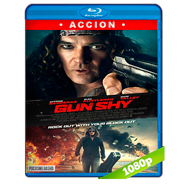 Gun Shy (2017) BRRip 1080p Audio Dual Latino-Ingles