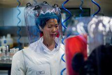 Covid19: 'Bat woman' researcher warns coronavirus is just 'tip of iceberg'