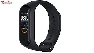 أفضل الساعات الرياضية لتتبع اللياقة البدنية أفضل سوار رياضي و جهاز تعقُب للرياضة البدنية