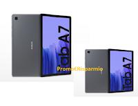 """Concorso """"Un tablet per la tua app My Sky"""" : vinci gratis 303 Galaxy Tab A7 10,4'' Android 10 32GB ( valore 239 euro)"""