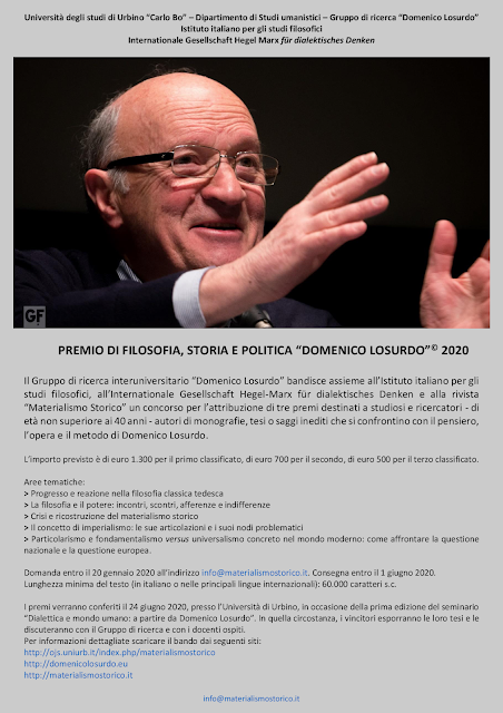 https://premiodomenicolosurdo.blogspot.com/
