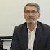 Imamović: 'Zabraniti kretanja stanovništva između gradova i općina'