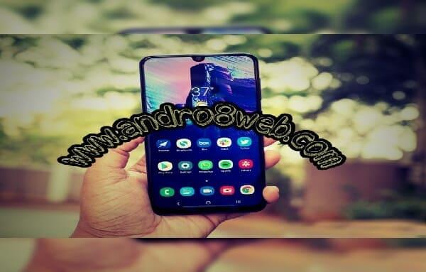 سعر و مواصفات موبايل Samsung Galaxy A50 الرسمي – مميزات  و عيوب