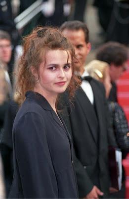 Канский кинофестиваль 1992