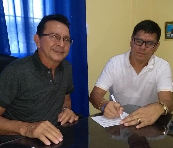 Delegado se filia ao PL no dia em que cúpula do partido no Pará é denunciada por corrupção