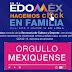 """La Secretaría de Cultura y Deporte lanza convocatoria """"Orgullo Mexiquense"""""""