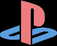 Emuladores de Playstation 3 para PC - Solo Nuevas