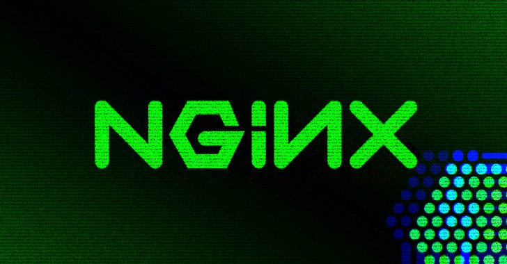 Russian Police Raided NGINX Moscow Office, Detained Co-Founders
