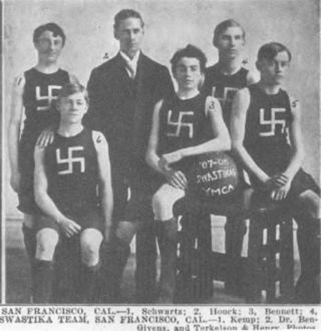 equipo de basquetbol