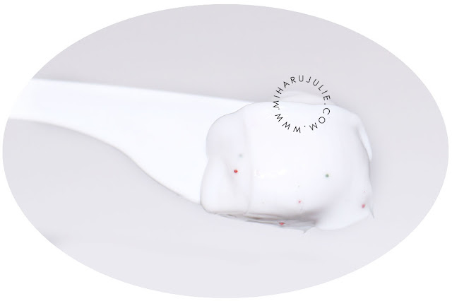 Lamy Cosmetics LAFINE Vegetable Firming Massage Cream