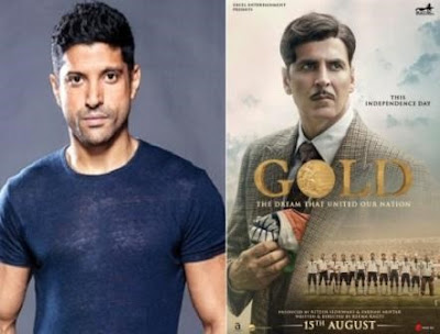 @instamag-gold-is-close-to-my-heart-says-farhan-akhtar