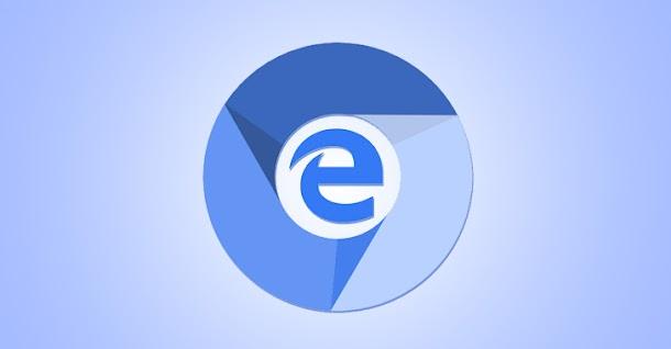 Microsoft Edge Berbasis Chromium Sekarang Sudah Bisa Dicoba
