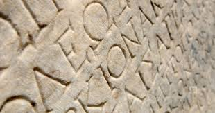 Eski Yunan Dili ve Edebiyatı nedir