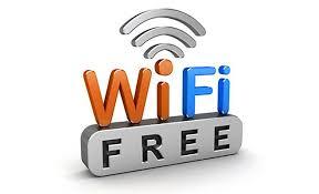 اهم 6 نصائح لحماية شبكات واي فاي من الاختراق hacker wifi
