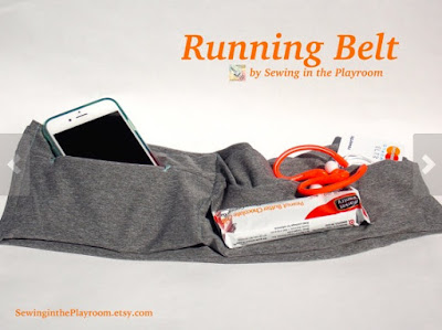 https://www.etsy.com/listing/221523691/running-belt-festival-belt-insulin-pump?ref=shop_home_active_1