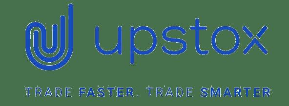 Upstox Trading से पैसे कैसे कमाए?